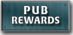 Pub Rewards