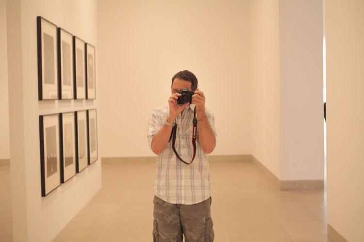 20120801-060029.jpg