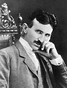 N_Tesla