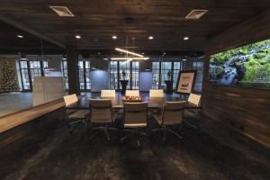 bunker-new-office