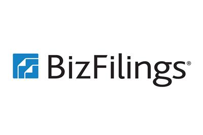 https://i0.wp.com/vault.buildbunker.com/wp-content/uploads/2019/04/BizFilings-logo1.jpg?resize=400%2C267&ssl=1