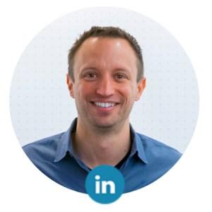 https://i0.wp.com/vault.buildbunker.com/wp-content/uploads/2019/04/Chad-Nitschke.jpg?resize=300%2C300&ssl=1