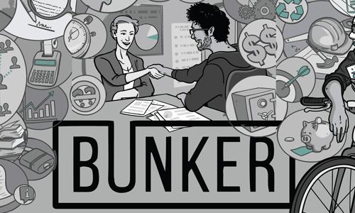 https://i0.wp.com/vault.buildbunker.com/wp-content/uploads/2019/04/bunker-partner.png?resize=500%2C300&ssl=1