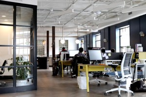 Enterprise Insurance Solutions