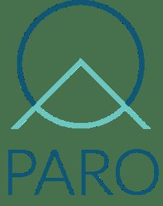 Paro Spotlight