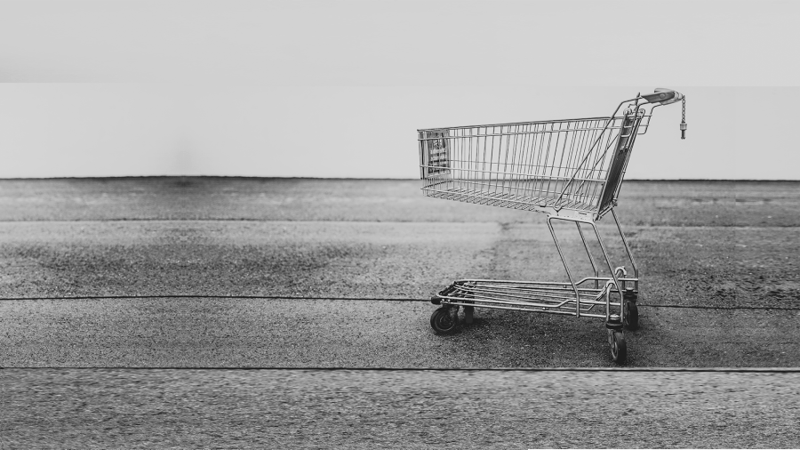 Most Common Insurance Requirements for eCommerce Marketplaces