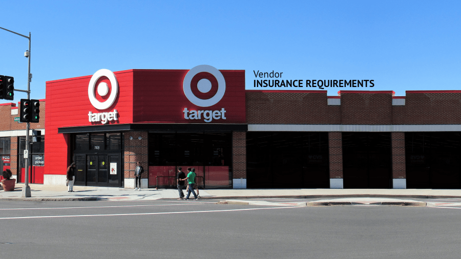 An Easy Guide to Target Vendor Insurance Requirements
