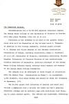 http://vault217.gmu.edu/wp-content/uploads/2009/09/pebuildinggroundbreaking1970p1-21.pdf