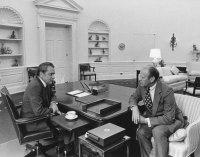 Richard Nixon | Vault217