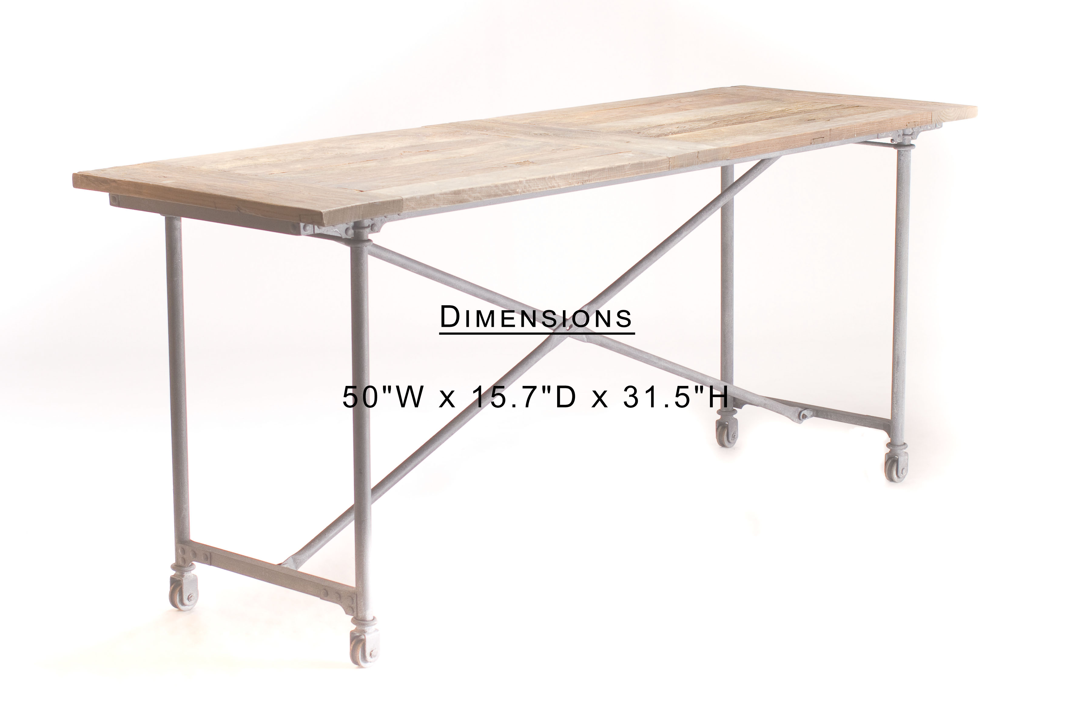 sofa table size light rolling gallery decoration ideas