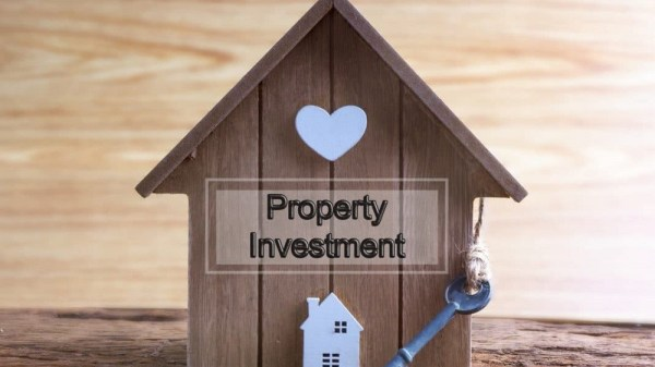property investment home house keys 1068x713 1