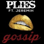 plies gossip