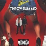 Rae Sremmurd Throw Sum Mo