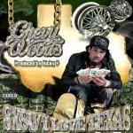 chevy woods sxsw I love Texas
