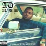 ad blue89