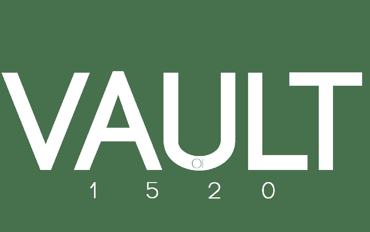 VaultW