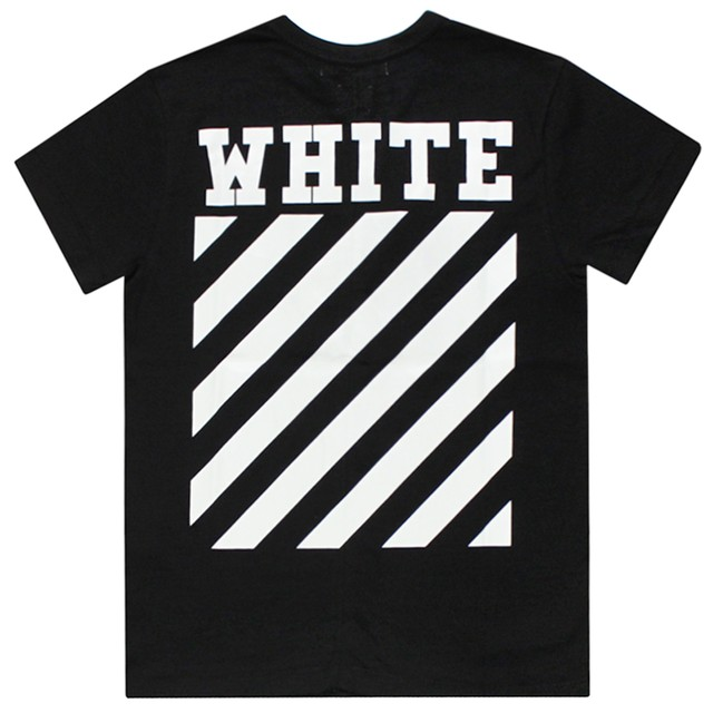 Off-White c/o Virgil Abloh
