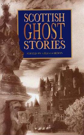 Scottish GhostStories