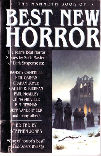 Best New Horror14