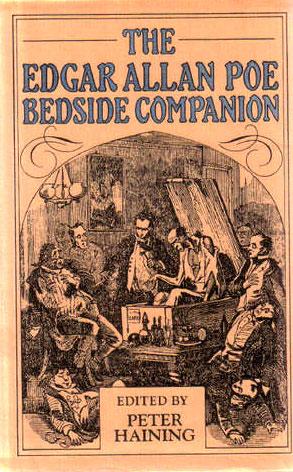 Edgar Allan PoeCompanion