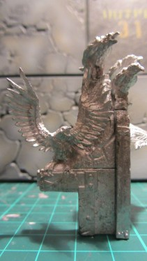 deadzone-plague-murderbirds-12