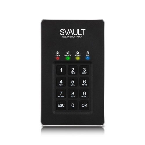 svault-new