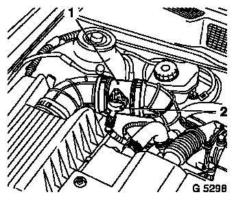 M Air Flow Wiring Harness Maxi-Seal Harness Wiring Diagram