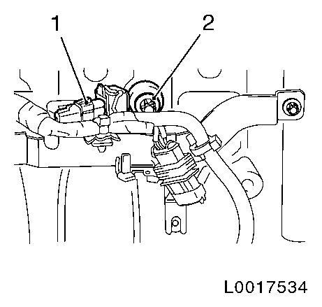 Catalytic Converter Terminal Bessemer Converter Wiring