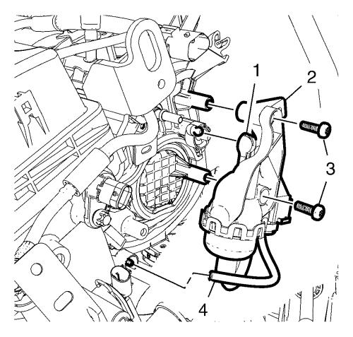 Service manual [Solenoid Pack For A 2008 Saturn Astra Pdf