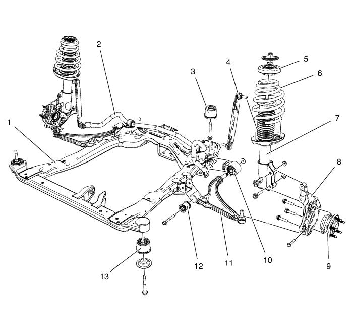 89 Jeep Grand Wagoneer Engine Diagram Jeep Grand Cherokee