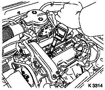 1986 Mazda Rx 7 Fuse Box Cover 1986 Mazda Cosmo Wiring