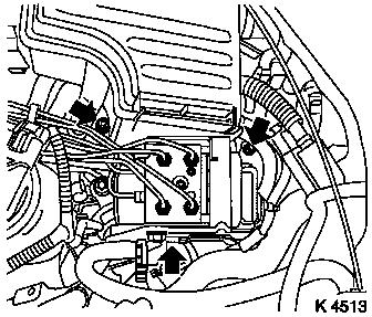 Fuse Box Diagram For Peugeot 307 Peugeot Wiring-Diagram