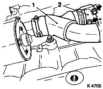Engine Coolant Preheater, Engine, Free Engine Image For