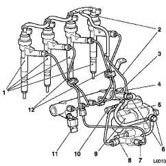 Vauxhall Corsa C Fuel Pump Wiring Diagram Aem Uego Precision - Imageresizertool.com