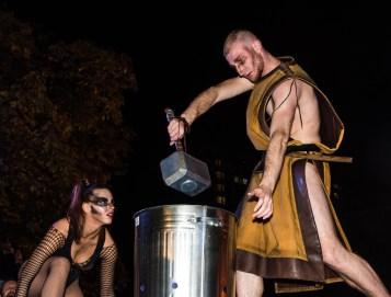 Fire Festival 2015-3280