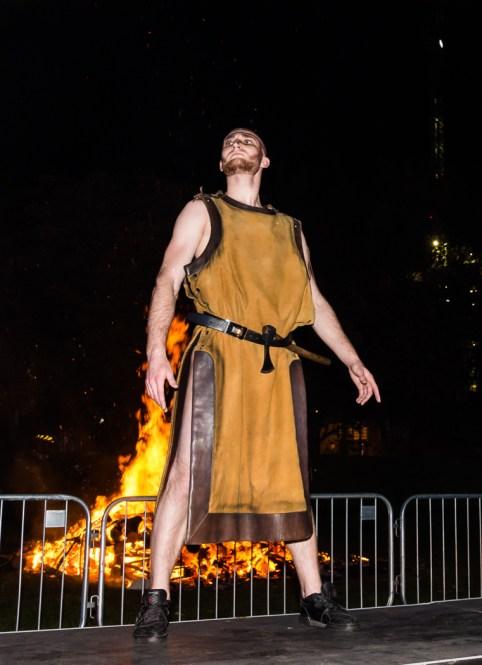 Fire Festival 2015-3297