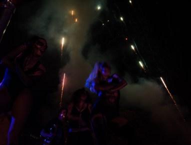 Fire Festival 2015-3334
