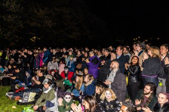 Fire Festival 2015-3356