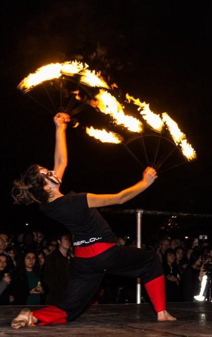 Fire Festival 2015-3368