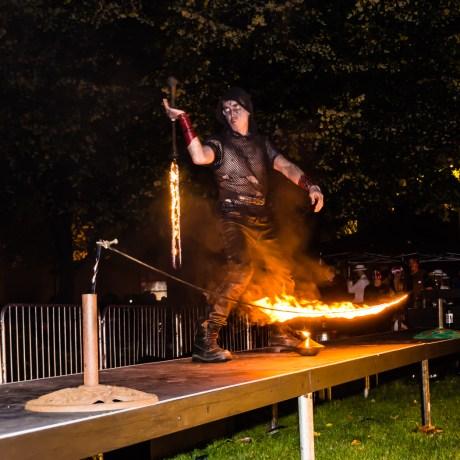 Fire Festival 2015-3441