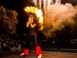 Fire Festival 2015-3495