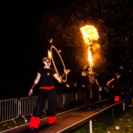 Fire Festival 2015-3507