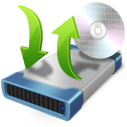 Backup-and-Restore