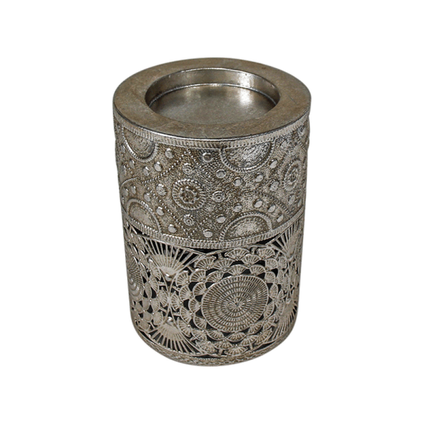 kibris silver