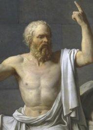 Principales Filósofos De La Historia Ventura Educación