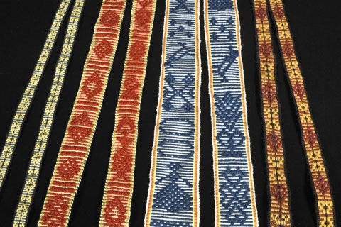 inexpensive kitchen rugs hotels with kitchens in portland oregon bands the barn - vävstuga weaving classes band ...