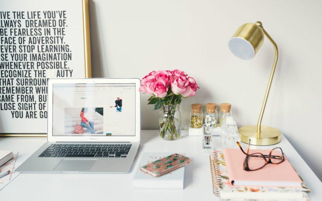 Secrets of Website Design: We Love Divi