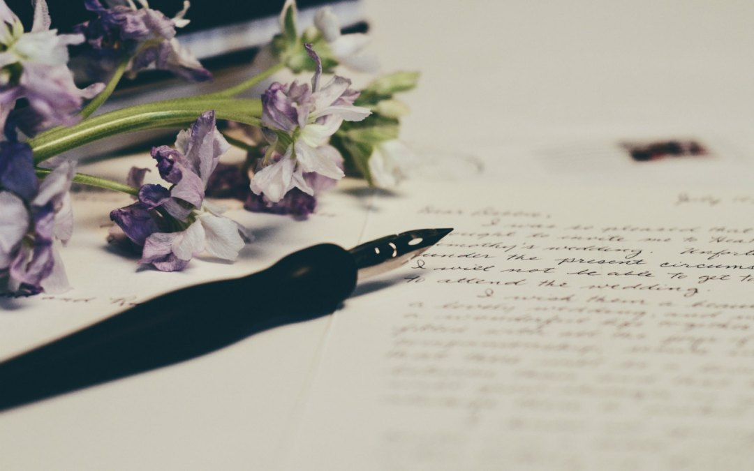 Quality Content Writing: Why, When and How to Outsource