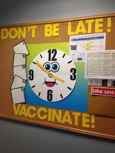 There is no benefit, just extra risks, if you delay your child's vaccines.