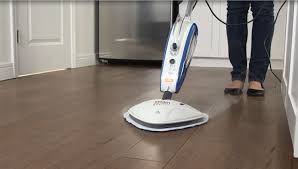 Vax Steam mop S7
